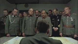 Hitler Reacts to Shut Up Mark's song choices