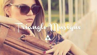 La Summer Minimale [AUDIO ONLY] - PV Nova