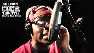 """Mike Teezy-""""Never Forgotten"""" Viral/Promo Video"""