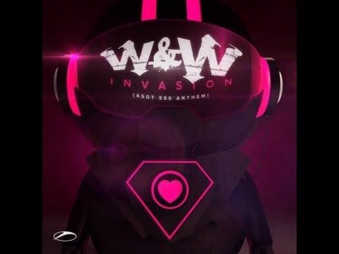 ww-invasion-asot-550-anthemofficial-music-video-armada-music