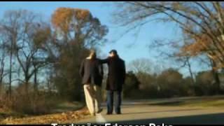 Somebody Like Me (Jason Crabb) - Legendado (pt_BR)