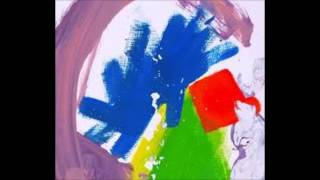Alt-J - Lovely Day