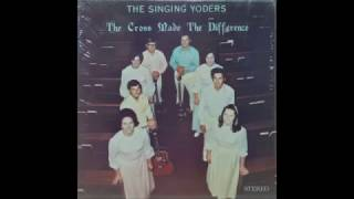 The Singing Yoders - Reunion In Heaven [1970s Country Gospel]