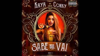 Kaya Conky - Cadê o Loló (Prod. S4TAN)