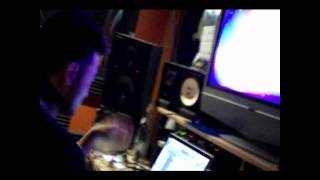 SONNY MACH & CHARLIE MACHOWANO -real star, rap music video