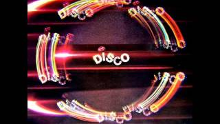 Quando & Sparky -  do the boogaloo 1978