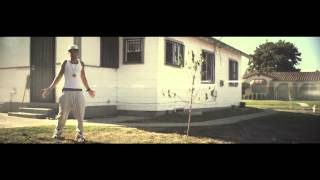 Cory Gunz - Do Something (Official Music Video)