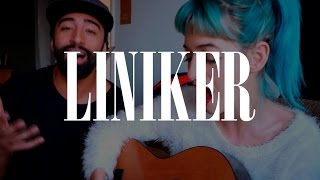 LINIKER - ZERO (Beatbox Cover)