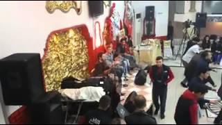 Ayaşlı Özcan - Ayaş Güzeli 2014