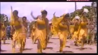 Bakum bakum Dalal Bangla Gan width=