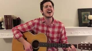 Jackson Browne - Somebody's Baby - Cover