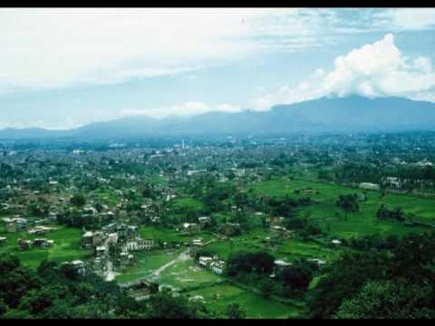 Nepal travel memories. ネパール旅行の想い出