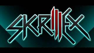 Yogi & Skrillex - Burial (feat. Pusha T, Moody Good, TrollPhace) (NEXUS Remix)
