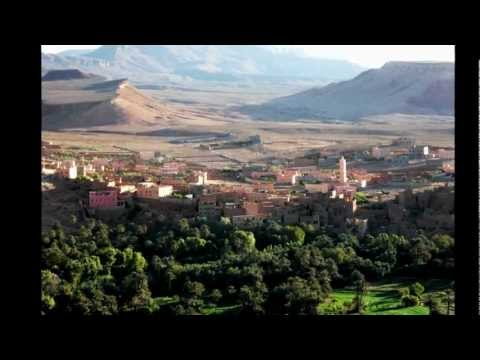 Morocco Xmas New Year Desert Tours from Marrakech – Todra Gorges – Migration of the Berbers Trips