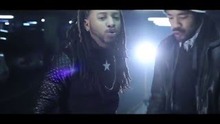 RIK Ft. Cody anderson - OU DOUWE  [Clip Officiel 2016 ] HD [Ragga/Dancehall]