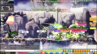 KMST 1.2.473 - Soul Weapon & Widescreen Resolution Preview [HD]