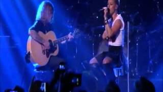 P!nk - Who Knew (Live iTunes Festival 2012)