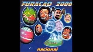 "Marcelo e Padilha  - Trecho ""Rap do Curral """