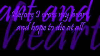 Hospital lyrics