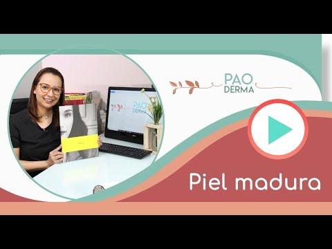 Paola Castañeda Gameros - Galería de imágenes