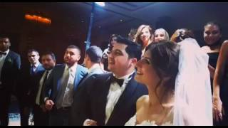 Ege düğün