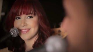 Siervos del Altísimo - Lléname Hoy - Videoclip Oficial - Música Católica