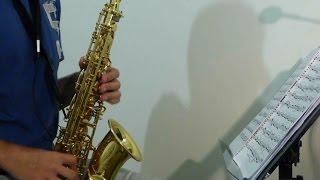 Joachim Andersen - Caprice No. 24 - David Hernando Vitores