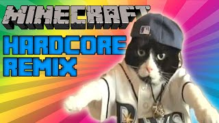 Hardcore Fail EPIC REMIX