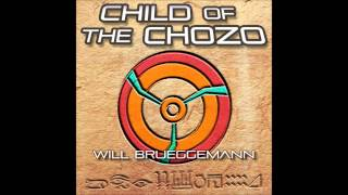 Child of the Chozo - 20 Child of the Chozo