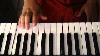 AiM - Itsumo Itsudemo Piano