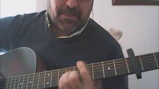 Cifras - Rosalinda - Fausto ( 2ª versão)