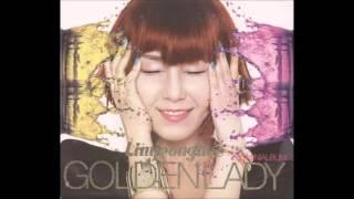 임정희   Golden Lady (Feat  현아 Of 4Minute) (가사 첨부)