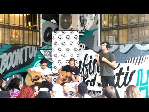 in-hearts-wake-wildflower-acoustic-24hundred-store-2014-dylan-freeman