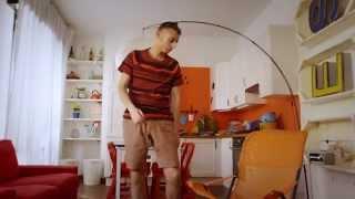Ghemon - Quando Imparerò (Official Video HD)