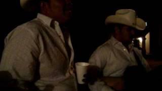 Los Inkietoz De Sonora - El Centenario
