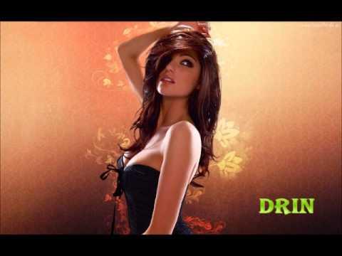 rio-living-in-stereo-steve-modana-remix-drin-king