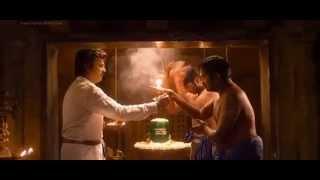 A. R. Rahman - Shiva Tandava Stotram