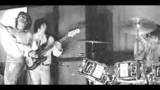 The Who - Boris The Spider - Oklahoma City 1968 (3)