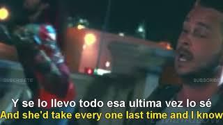 OneRepublic, Seeb - Rich Love [Lyrics English - Español Subtitulado]