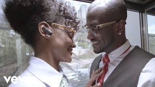 PSquare - Collabo [Official Video] ft. Don Jazzy width=