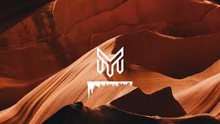 Chainsmokers - Sick Boy (Cadmium And Valcon Remix)