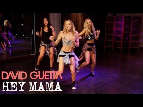 david-guetta-hey-mama-ft-nicki-minaj-afrojack-dance-tutorial-mandy-jiroux