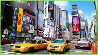 efeito sonoro, ambiente urbano, trânsito - sound effect, urban environment, traffic - 効果音、都市環境、交通
