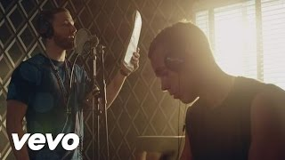 Sammy Adams - L.A. Story ft. Mike Posner