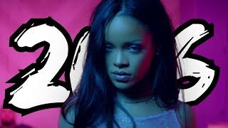Pop Songs World 2016 - Mashup Mix width=