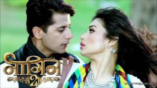 Nagin 2 video