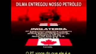 Blog do Lúcio Neto.flv