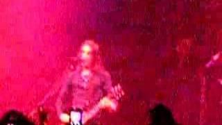 Alterbridge - Blackbird Live at Astoria 26/01/08