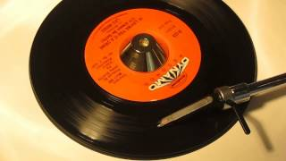 Lee Moses - If Loving You Is A Crime ( DYNAMO )