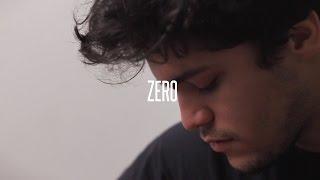 ZERO - LINIKER | GABRIEL RENNÉ COVER